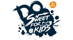 EVENTO  do SWEET for KIDS 2nd edition