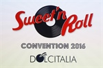 CONVENTION 2016 Sweet'n Roll